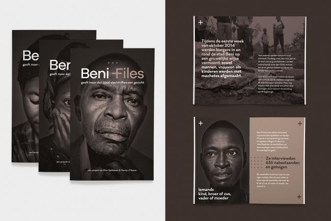 Beni-Files