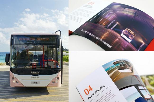 Delta-Bus--Coach
