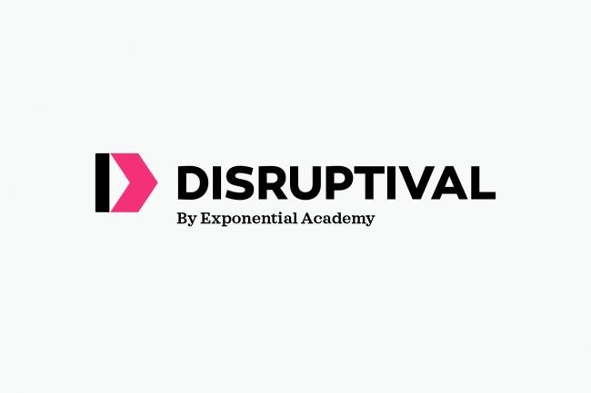 Disruptival