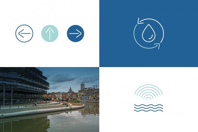 Internet-of-Water-Flanders