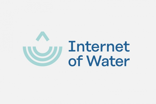 Internet-of-Water