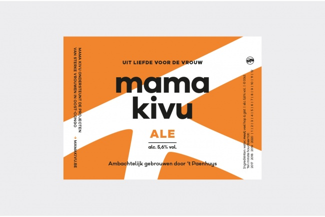 Mama-Kivu