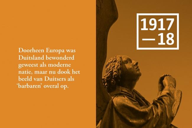 Museum-Mayer-van-den-Bergh