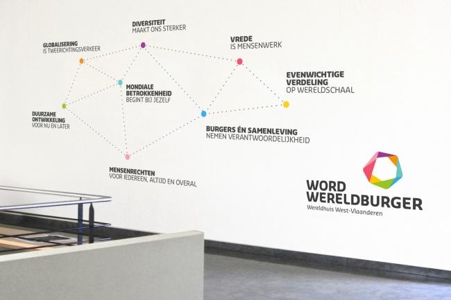 Wereldhuis-West-Vlaanderen