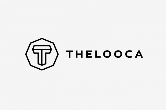 Thelooca