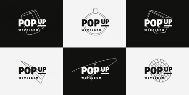 Verdip-Pop-Up-Store