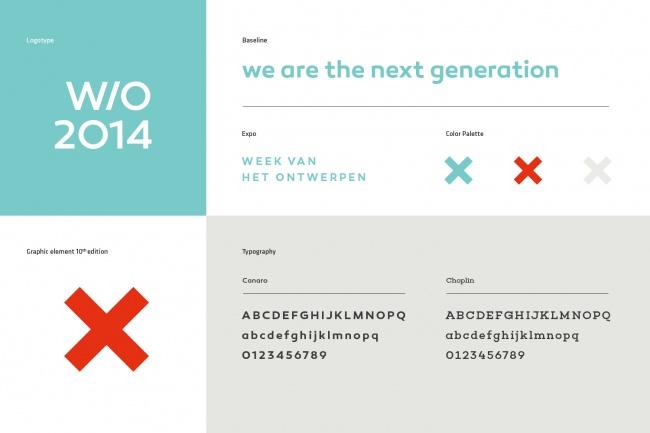 Week-van-het-Ontwerpen-2014
