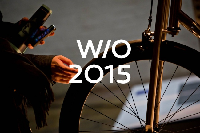 Week-van-het-Ontwerpen-2015